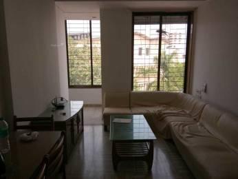 1550 sqft, 3 bhk Apartment in Builder Project Parel, Mumbai at Rs. 1.1500 Lacs