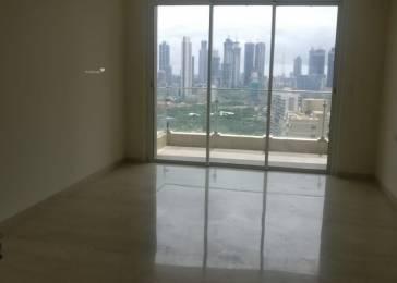 1250 sqft, 3 bhk Apartment in Builder Project Parel, Mumbai at Rs. 1.2500 Lacs