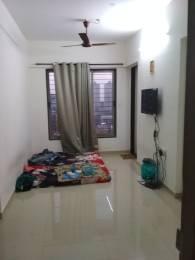 650 sqft, 1 bhk Apartment in Builder Project Lower Parel, Mumbai at Rs. 38000