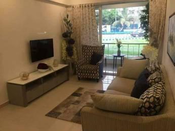 1650 sqft, 4 bhk Apartment in Builder Project Parel, Mumbai at Rs. 1.6500 Lacs