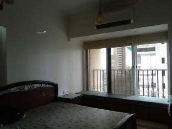 1450 sqft, 3 bhk Apartment in Builder Project worli sea Fase, Mumbai at Rs. 1.5000 Lacs