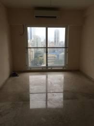 900 sqft, 2 bhk Apartment in The Baya Park Dadar West, Mumbai at Rs. 85000