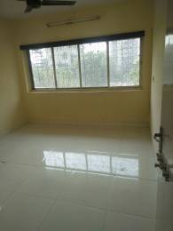 850 sqft, 2 bhk Apartment in Builder Project MATUNGA WEST, Mumbai at Rs. 80000
