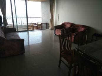 900 sqft, 2 bhk Apartment in Builder Dosti Flemingo Sewri, Mumbai at Rs. 85000