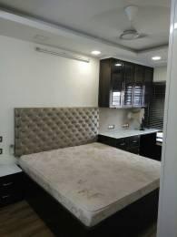 1200 sqft, 3 bhk Apartment in Builder Dosti Flemingo Sewri, Mumbai at Rs. 1.0500 Lacs