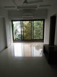 480 sqft, 1 bhk Apartment in Builder Project Parel, Mumbai at Rs. 40000