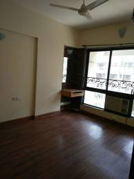 800 sqft, 2 bhk Apartment in Builder Project Mahim West, Mumbai at Rs. 70000