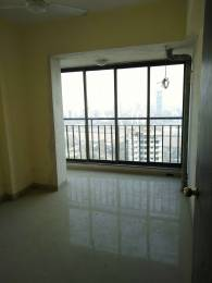 850 sqft, 2 bhk Apartment in Builder Project MATUNGA WEST, Mumbai at Rs. 65000