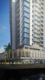 525 sqft, 1 bhk Apartment in Builder NEAR MALAD EAST STATION Malad East, Mumbai at Rs. 1.1700 Cr