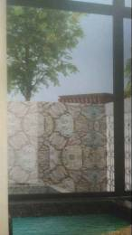 510 sqft, 1 bhk Apartment in Builder Project Kanjurmarg, Mumbai at Rs. 90.0000 Lacs
