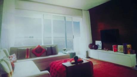 2015 sqft, 3 bhk Apartment in Builder Project Goregaon West, Mumbai at Rs. 4.5000 Cr