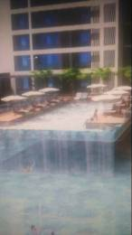 1285 sqft, 2 bhk Apartment in Builder Project Goregaon East, Mumbai at Rs. 3.1500 Cr