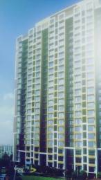 450 sqft, 1 bhk Apartment in Builder Project Dahisar East, Mumbai at Rs. 67.0000 Lacs