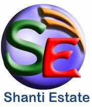 Shanti Estate