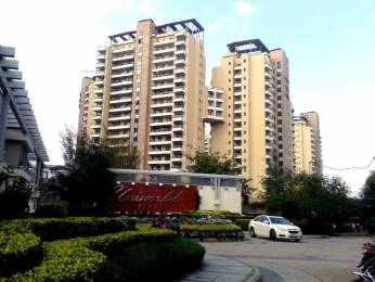 2368 sqft, 3 bhk Apartment in Unitech Uniworld City South Sector 30, Gurgaon at Rs. 2.4500 Cr