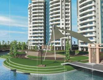 2390 sqft, 3 bhk Apartment in Krrish Ibiza Town Sector 38, Faridabad at Rs. 1.5000 Cr