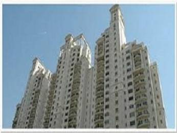 2650 sqft, 3 bhk Apartment in DLF Windsor Court Sector 27, Gurgaon at Rs. 70000