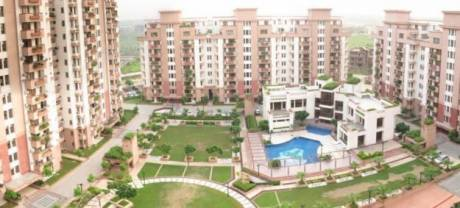 2700 sqft, 4 bhk Apartment in Vipul Group Builders Orchid Gardens Suncity, Gurgaon at Rs. 2.7500 Cr