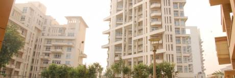 3890 sqft, 4 bhk Apartment in Silverglades The Ivy Sector 28, Gurgaon at Rs. 4.5000 Cr