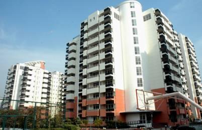 3775 sqft, 4 bhk Apartment in Sahara Grace Sector 28, Gurgaon at Rs. 3.6000 Cr