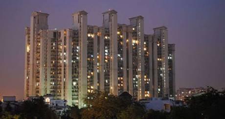 2700 sqft, 3 bhk Apartment in DLF Hamilton Court Sector 27, Gurgaon at Rs. 3.1000 Cr
