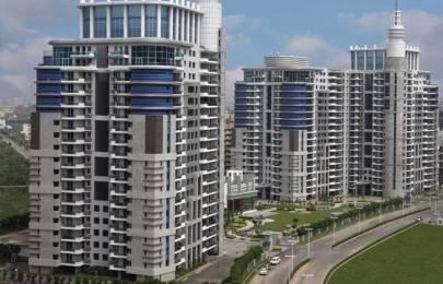 4000 sqft, 4 bhk Apartment in DLF The Pinnacle DLF CITY PHASE V, Gurgaon at Rs. 95000