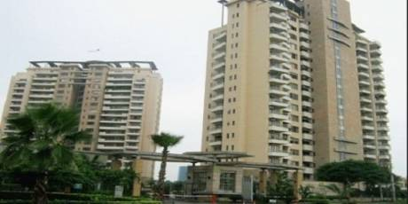 4200 sqft, 4 bhk Apartment in Unitech World Spa Sector 41, Gurgaon at Rs. 1.2000 Lacs