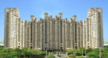 2650 sqft, 3 bhk Apartment in DLF Hamilton Court Sector 27, Gurgaon at Rs. 3.0000 Cr