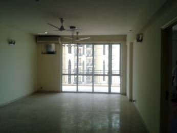 2610 sqft, 4 bhk Apartment in DLF Westend Heights Sector 53, Gurgaon at Rs. 70000