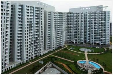 2610 sqft, 4 bhk Apartment in DLF The Icon Sector 43, Gurgaon at Rs. 3.4000 Cr