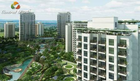 3000 sqft, 4 bhk Apartment in  Central Park Phase 1 Atta, Gurgaon at Rs. 90000