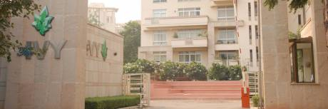 3664 sqft, 4 bhk Apartment in Silverglades The Ivy Sector 28, Gurgaon at Rs. 4.2500 Cr