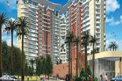 6200 sqft, 5 bhk Apartment in Unitech World Spa Sector 41, Gurgaon at Rs. 1.5000 Lacs
