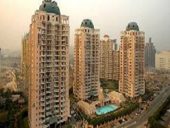 2368 sqft, 4 bhk Apartment in DLF Trinity Towers Sector 53, Gurgaon at Rs. 60000