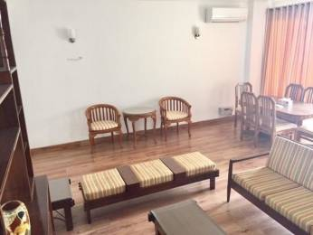 1777 sqft, 3 bhk Apartment in DLF Regency Park II Sector 27, Gurgaon at Rs. 2.0000 Cr