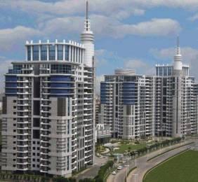 4000 sqft, 4 bhk Apartment in DLF Pinnacle Sector 43, Gurgaon at Rs. 0.0100 Cr