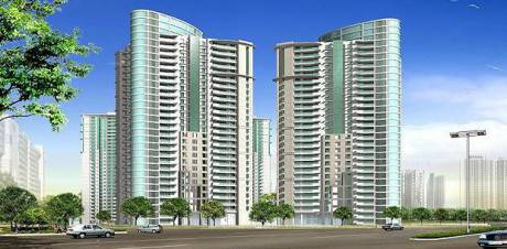 4200 sqft, 4 bhk Apartment in DLF The Belaire Sector 54, Gurgaon at Rs. 5.2500 Cr