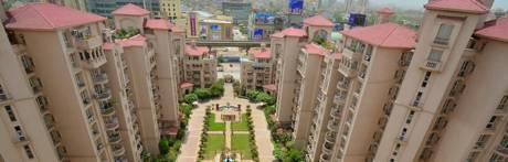 3011 sqft, 3 bhk Apartment in DLF Beverly Park Sector 25, Gurgaon at Rs. 70000