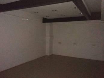 800 sqft, 1 bhk Apartment in Builder Spark plaza Telibandha, Raipur at Rs. 40000
