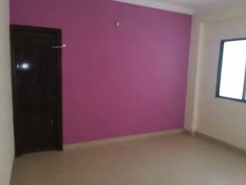 1355 sqft, 3 bhk Apartment in Builder Varan apartments Amlihdih, Raipur at Rs. 10000