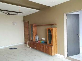 1125 sqft, 2 bhk Apartment in Builder golden tower Amlihdih, Raipur at Rs. 17000