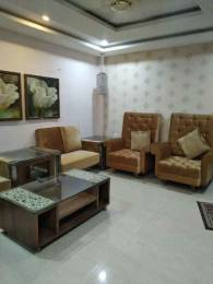 1990 sqft, 3 bhk Apartment in Builder Ashoka ratna VIP Colony, Raipur at Rs. 90.0000 Lacs