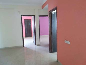 910 sqft, 2 bhk Apartment in Builder Varan apartments Amlihdih, Raipur at Rs. 6500