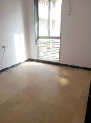 950 sqft, 2 bhk Apartment in Builder golden towers Amlihdih, Raipur at Rs. 25.0000 Lacs