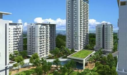 1700 sqft, 3 bhk Apartment in Era Group Builders Cosmo City Sector-103 Gurgaon, Gurgaon at Rs. 1.1050 Cr