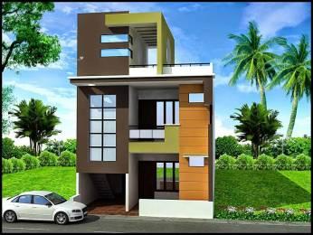 1370 sqft, 2 bhk IndependentHouse in Builder Mahalakshmi nagar Sarkar Samakulam, Coimbatore at Rs. 24.2336 Lacs