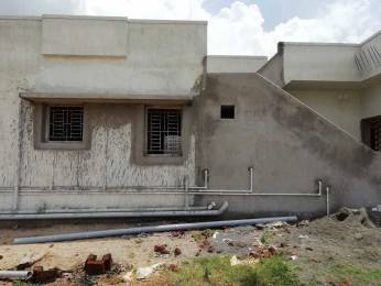 1551 sqft, 3 bhk Villa in Builder Thirupugal Garden Sathish Ventures Vellakinar Village, Coimbatore at Rs. 58.4800 Lacs