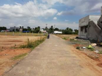 1400 sqft, 2 bhk Villa in Builder Thirupugal Garden Saravanampatti, Coimbatore at Rs. 45.7040 Lacs
