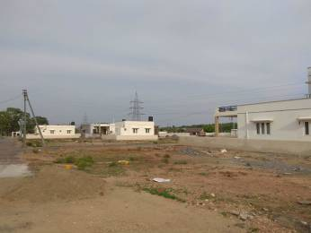 1180 sqft, Plot in Builder bharathi avenue Kovilpalayam, Coimbatore at Rs. 5.4162 Lacs