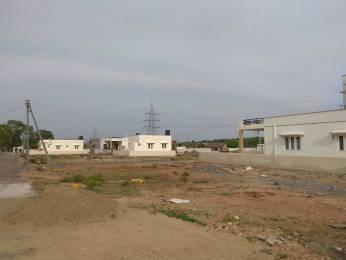 2600 sqft, Plot in Builder Bharathi Avenue Kurumbapalayam, Coimbatore at Rs. 11.9340 Lacs